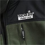 Norfin Polar Line 2