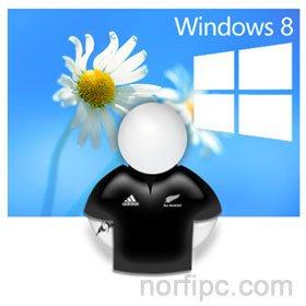 Como iniciar Windows 8 en el escritorio y recuperar el menú de inicio