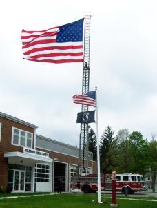 2008-5-6 L1 Flag (14)