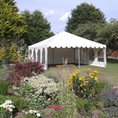 Wedding Chair Cover Hire Kings Lynn Black Leather Arm Norfolk Marquee A Wind Break And To Give An Enclosed Feel Then We Can Add Some Fairy Lights Bunting Or Lanterns For Truly Relaxed Alfresco Reception
