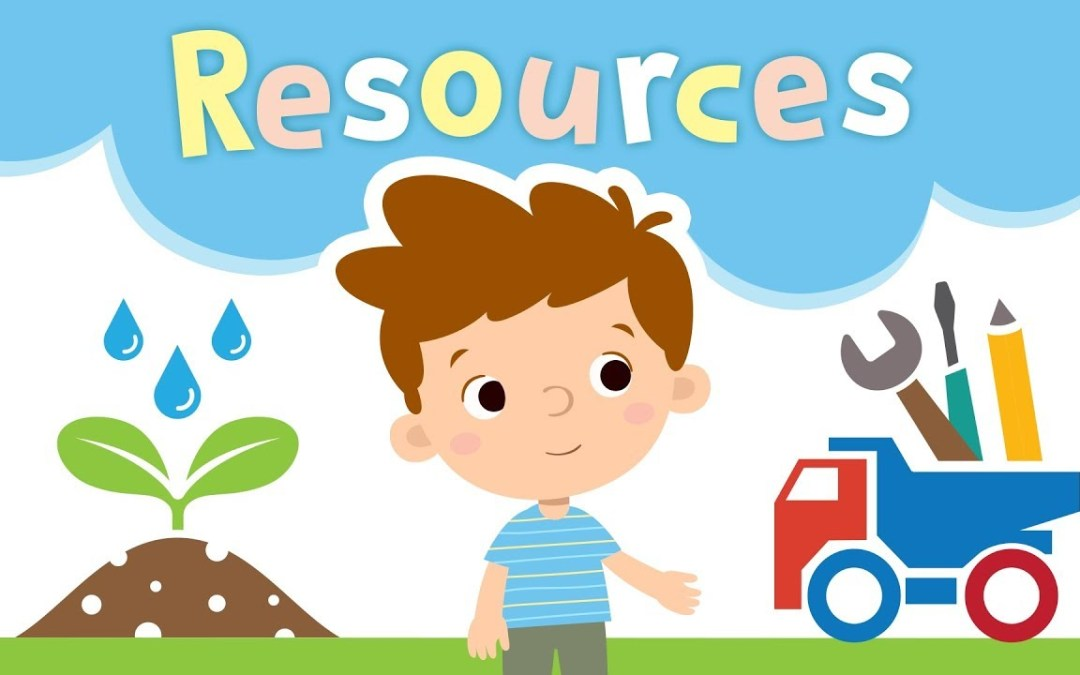3/21 Update: Web Resources for kids and parents