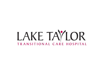 Norfolk Sertoma Club » Lake Taylor Transitional Care Hospital