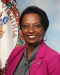 Commonwealth's Secretary of Education to Speak to Graduates