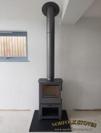 Heta-Inspire-45H-Stand-Grey-Professional-XQ