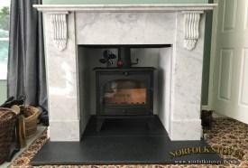 Parkray-Consort-9-Slimline-Marble-Surround-Granite-Hearth