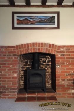 Stovax-Stockton-5-Wood-Burner-Extended-Hearth