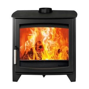 Image of Aspect 14 Eco wood & multifuel stove