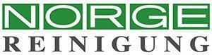 NORGE Textilreinigungs GmbH
