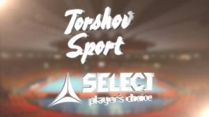 Torshov Sport & Select Sport Norge