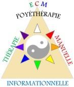 Poyéthérapie - Thérapie manuelle Poyet