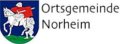 Ortsgemeinde Norheim