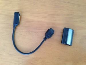AD-USB21XP2