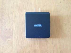 Anker2