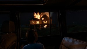 The Last of Us Remastered 7