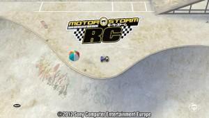 motorstormRC 2