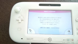 WiiU 1