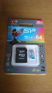 SP064GBSTXBU1V20SP 2