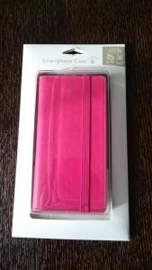 smartphone case 6 2