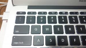 MacBook Air 11 11