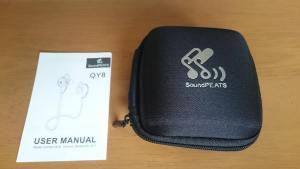 QY8 2
