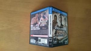 Supremacy MMA 2