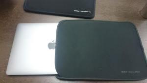 in-macs13bk-3