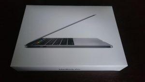 macbook-pro-13-03