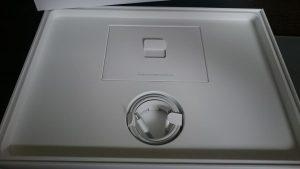 macbook-pro-13-06