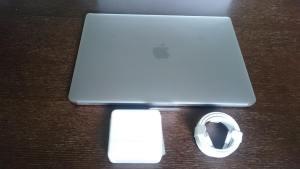 macbook-pro-13-07