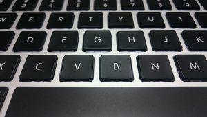 macbook-pro-13-15