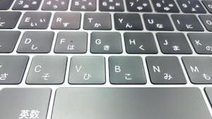 macbook-pro-13-16