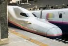 東京駅の上越新幹線「(Max)たにがわ」乗り場は何番線ホーム?