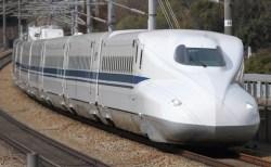 東京駅の東海道・山陽新幹線「のぞみ」乗り場は何番線ホーム?