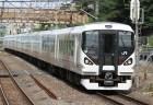 東京駅の寝台特急「サンライズ瀬戸」乗り場は何番線ホーム?