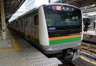 東京駅の寝台特急「サンライズ出雲」乗り場は何番線ホーム?