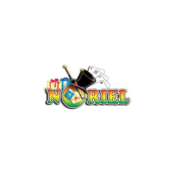 LEGO® Friends - Autobuzul prieteniei (41395)