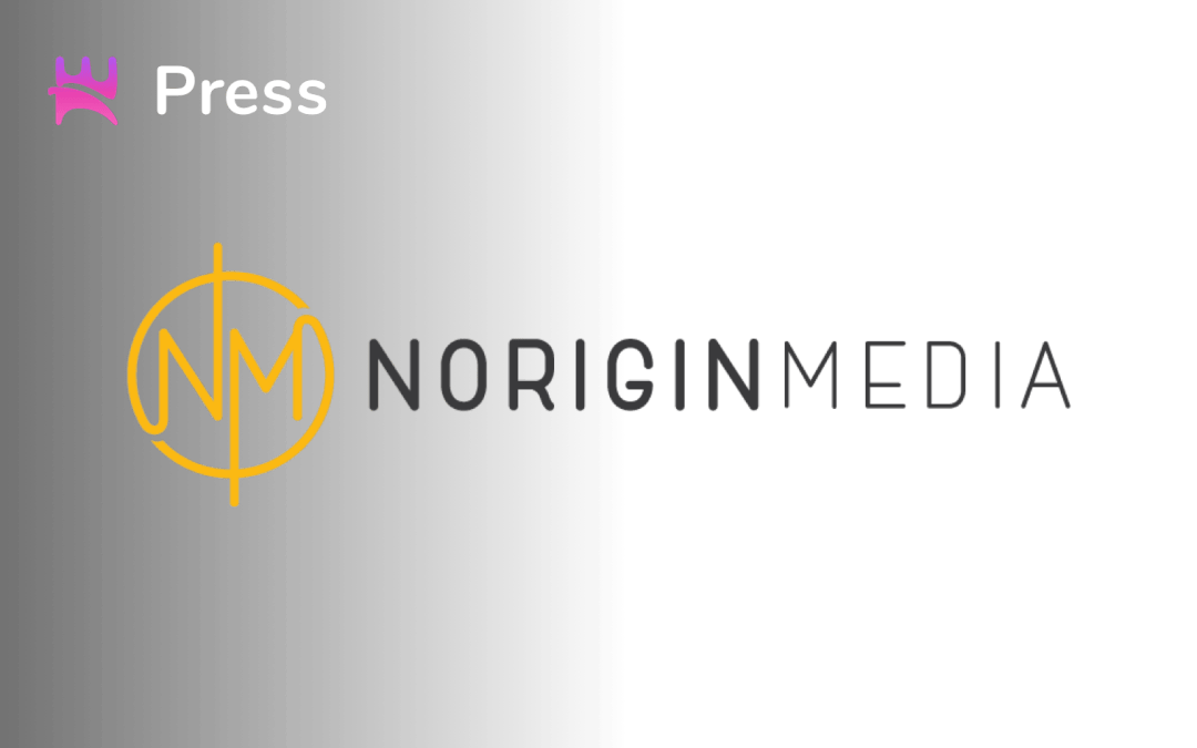 NORIGIN MEDIA hosts Fireside Chat: 'Taking stock of OTT-TVE in Europe' at TV Connect 2014