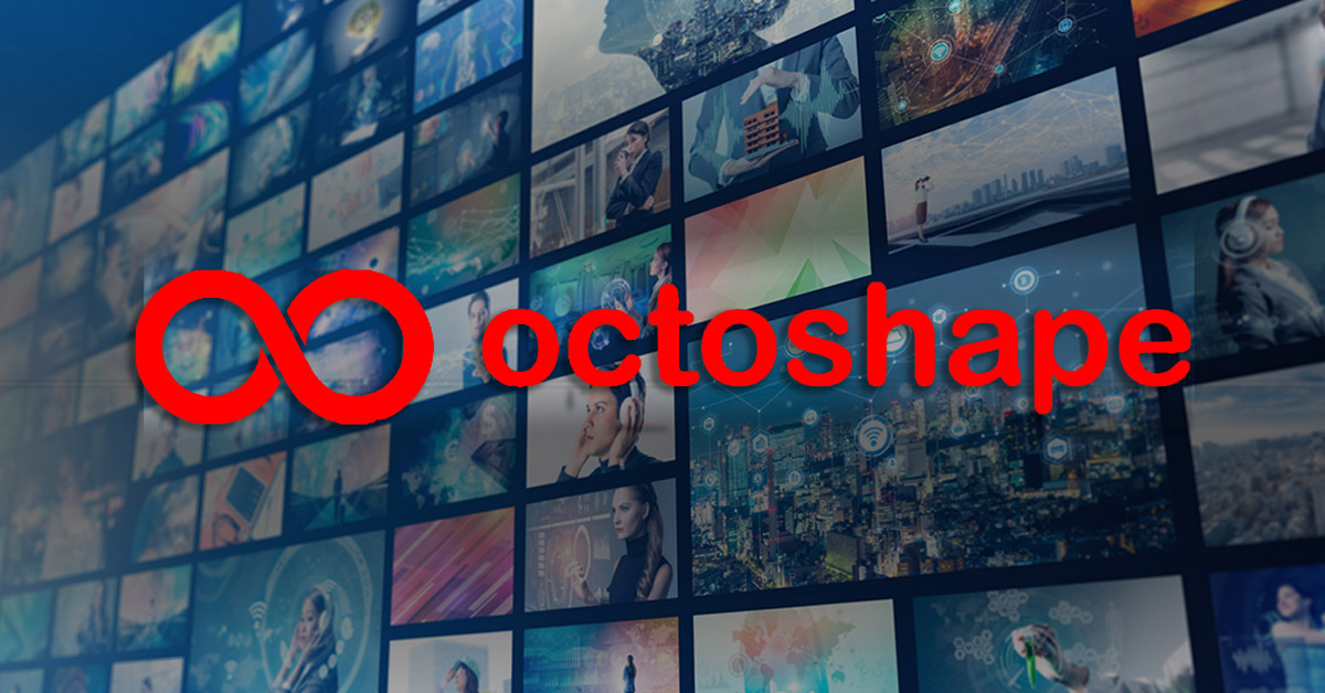 Octoshape and Norigin Media Announce Partnership to Deliver Multiscreen OTT Services for Broadcasters