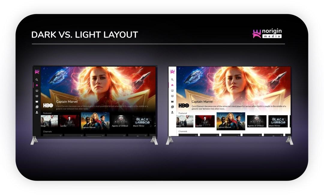 Norigin_Media-10-Tips-for-UI:UX-Design-on-Smart-colors