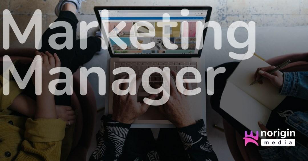 Norigin_Media_Careers_Marketing_Manager