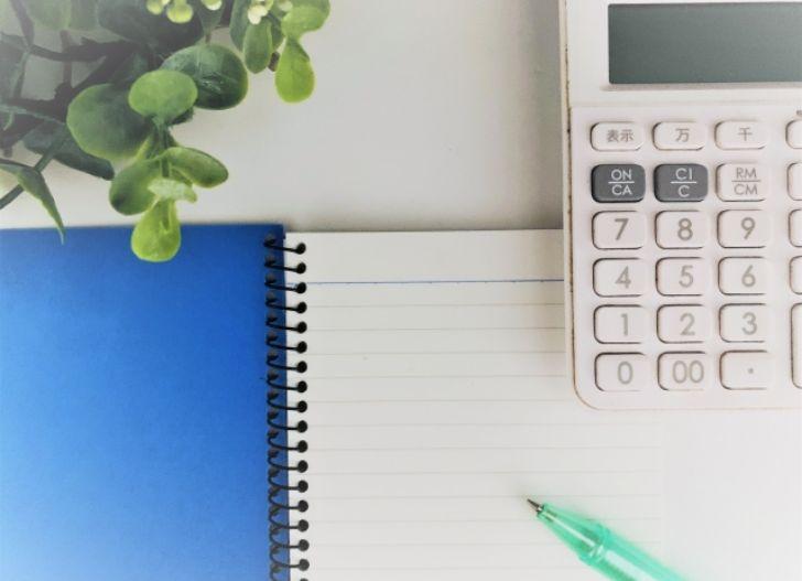 スロット収支表をつける意味と習慣化するために守る2ルールとは?