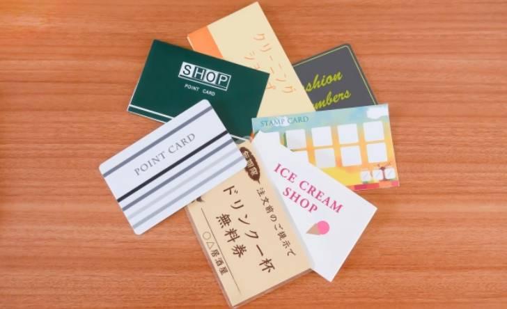 パチ・スロ会員カード使い方まとめ!貯玉や換金方法までを順に解説!
