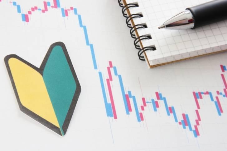 複雑な換金率でも収支を入力する方法
