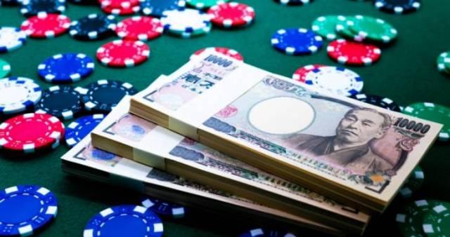 軍資金1万円でスロット打つなら?勝つ確率を最大限にする方法!