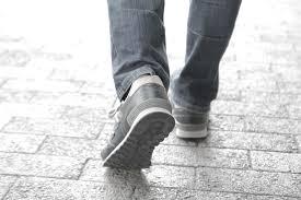 あなたの「1歩」は「前に進めている1歩」なのかな?