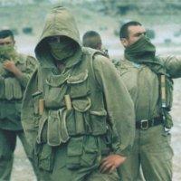 スペツナズ の 意味 - 岡崎体育とロシア最強特殊部隊-