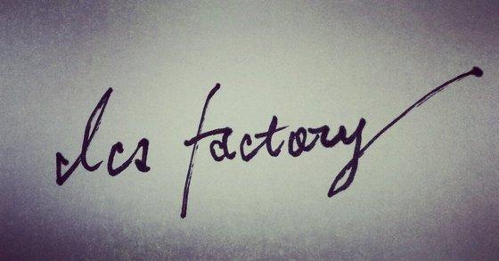 ICS FACTORY