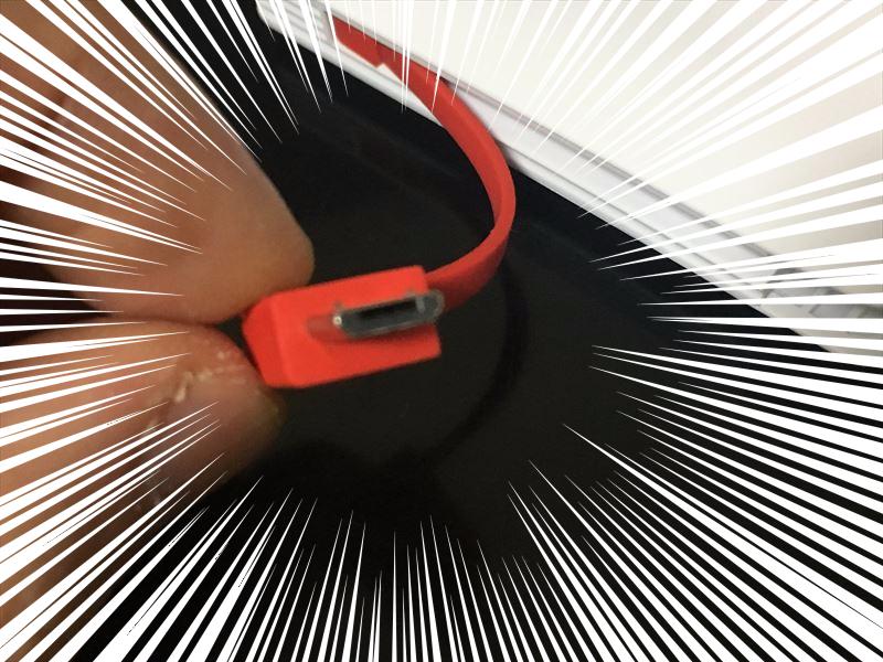 出てきたーー!TSUNEO モバイルバッテリー 【徹底解析】TSUNEO モバイルバッテリー 10000mAhの圧倒的軽さ!ケーブル内蔵!大容量!安さ! 最強のモバイルバッテリーです!(Dmtown)
