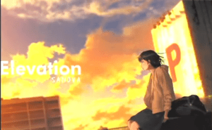 SANOVA 2nd アルバム「Elevation」が超良い!ジャズロック好きは必聴!