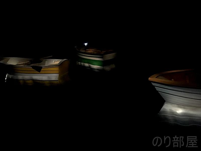レアンドロ・エルリッヒ展が体験できる美術展でトリックアート・錯覚好きにオススメ!
